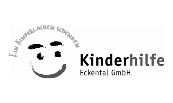EMS GmbH Nuernberg I Kinderhilfe Eckental