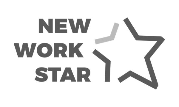 EMS GmbH Nuernberg I New Work Star