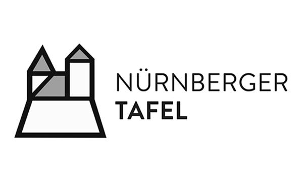 EMS GmbH Nuernberg I Nuernberger Tafel