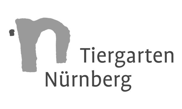 EMS GmbH Nuernberg I Tiergarten Nuernberg