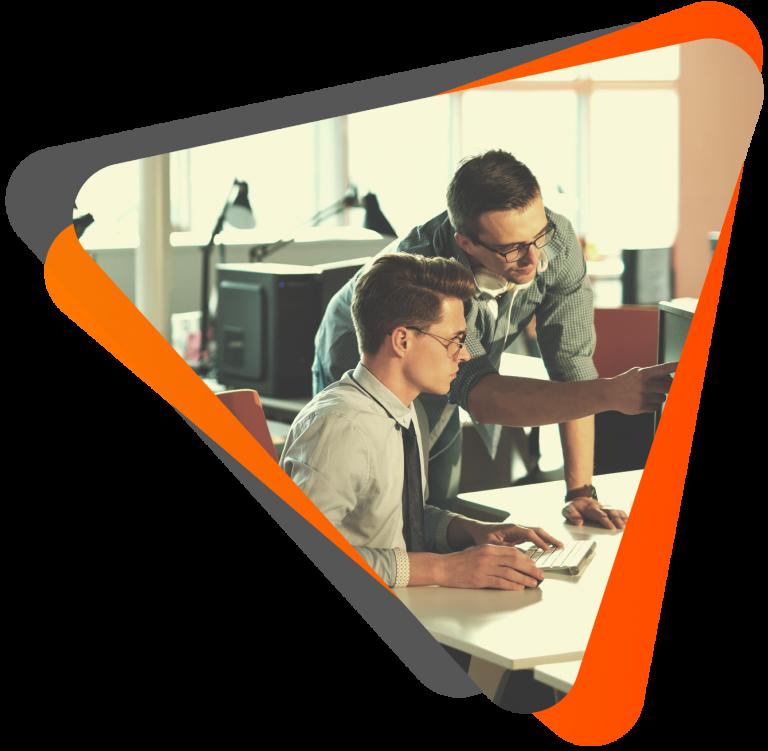 EMS GmbH Nuernberg I Managed Service Provider / MSP