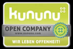 EMS GmbH Nuernberg I Kununu Open Company