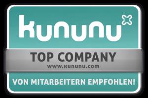 EMS GmbH Nuernberg I Kununu Top Company