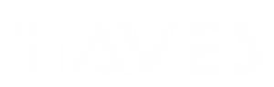 EMS GmbH Nuernberg | MAVES