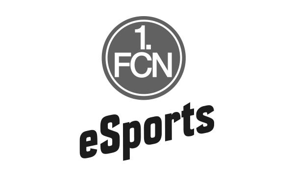 EMS GmbH Nürnberg unterstützt: 1. FCN Nuernberg - eSports