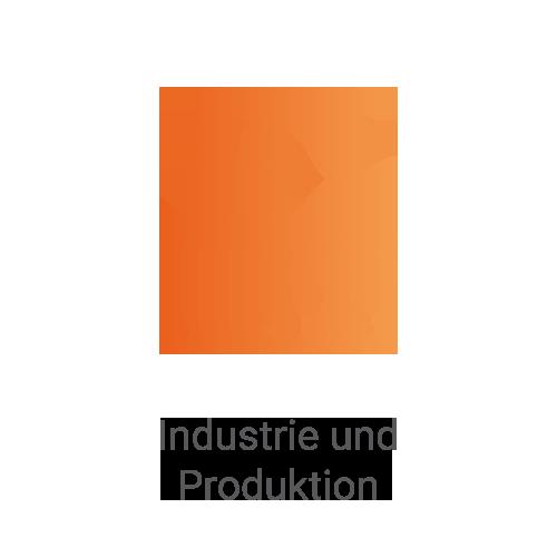 Industrie-und-Produktion