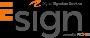EMS GmbH Nuernberg I E-Sign