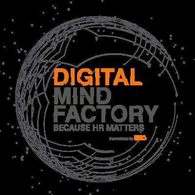 EMS GmbH Nuernberg I Digital Mind Factory